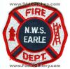 Naval-Weapons-Stations-NWS-Earle-Fire-Department-Dept-Patch-New-Jersey-Patches-NJFr.jpg