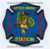 Navy-Region-Mid-Atlantic-JEB-Little-Creek-Station-6-VAFr.jpg