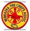 Nebraska-State-Fire-Chiefs-Association-Patch-Nebraska-Patches-NEFr.jpg