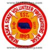 Nebraska-State-Volunteer-FireFighters-Association-Assn-Patch-Nebraska-Patches-NEFr.jpg