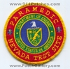 Nevada-Test-Site-Paramedic-NVFr.jpg