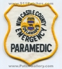 New-Castle-Co-Paramedic-DEEr.jpg