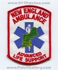 New-England-Ambulance-ALS-RIEr.jpg