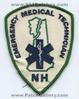 New-Hampshire-EMT-NHEr.jpg