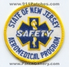 New-Jersey-Aeromedical-Safety-NJEr.jpg