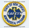 New-Jersey-Aeromedical-Safety-v2-NJEr.jpg