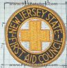 New-Jersey-First-Aid-Council-NJE.jpg