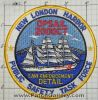 New-London-Harbor-DPS-CTPr.jpg
