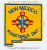 New-Mexico-EMT-NMEr.jpg