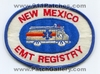 New-Mexico-EMT-Registry-NMEr.jpg