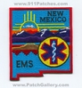New-Mexico-NMEr.jpg
