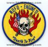 New-Orleans-Fire-Department-Dept-NOFD-Engine-11-Louisiana-Patches-LAFr.jpg