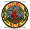 New-Orleans-Fire-Department-Dept-NOFD-Engine-4-Neptune-Patch-Louisiana-Patches-LAFr.jpg