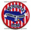 New-Orleans-Fire-Department-Dept-NOFD-Ladder-2-Louisiana-Patches-LAFr.jpg