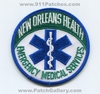 New-Orleans-Health-LAEr.jpg