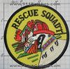 New-Orleans-Rescue-1-LAFr.jpg