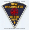 New-Washington-INFr~0.jpg