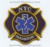 New-York-City-Paramedic-NYEr~0.jpg