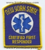 New-York-First-Responder-NYEr.jpg