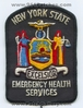 New-York-State-Emergency-Health-Services-NYEr.jpg