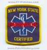 New-York-State-Paramedic-Certified-NYEr.jpg