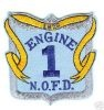 New_Orleans_Engine_1_LAF.jpg