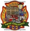 New_Orleans_Engine_29_v1_LAFr.jpg