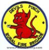 New_South_Wales_Rural_Fire_Brigade_Devils_Pinch_Patch_Australia_Patches_AUSFr.jpg