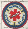 Newfield_Rescue_MERr.jpg