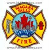 Niagara-Falls-Fire-Department-Dept-Patch-v2-Canada-Patches-CANF-ONr.jpg