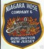 Niagara_Hose_Co_6_NJ.JPG