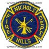 Nichols-Hills-Fire-Department-Dept-Patch-Oklahoma-Patches-OKFr.jpg