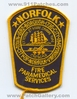 Norfolk-Paramedical-v2-VAFr.jpg