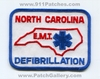 North-Carolina-EMT-Defibrillation-NCEr.jpg