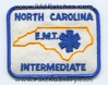 North-Carolina-EMT-Intermediate-v1-NCEr.jpg