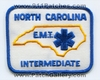 North-Carolina-EMT-Intermediate-v2-NCEr.jpg