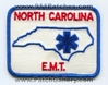 North-Carolina-EMT-NCEr.jpg