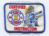 North-Carolina-Instructor-II-NCFr.jpg