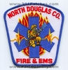 North-Douglas-Co-ORFr.jpg