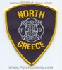 North-Greece-v2-NYFr.jpg