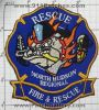 North-Hudson-Regional-Rescue-1-NJFr.jpg