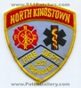 North-Kingstown-v2-RIFr.jpg
