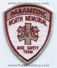 North-Memorial-Bike-Safety-Team-Paramedic-UNKEr.jpg