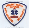 North-Mississippi-EMS-Authority-EMR-MSEr.jpg