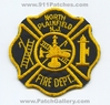 North-Plainfield-NJFr.jpg