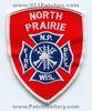 North-Prairie-WIFr.jpg