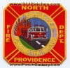 North-Providence-Engine-4-RIFr.jpg