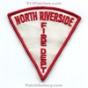 North-Riverside-ILFr.jpg