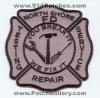 North-Shore-Repair-WIFr.jpg