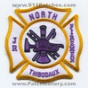 North-Thibodaux-Jr-Firemen-LAFr.jpg